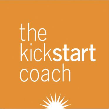Kickstart Coach