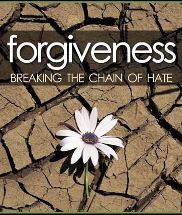 Cover-Forgiveness-sml1