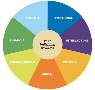 Healthy_Living_Wellness_Wheel(1)